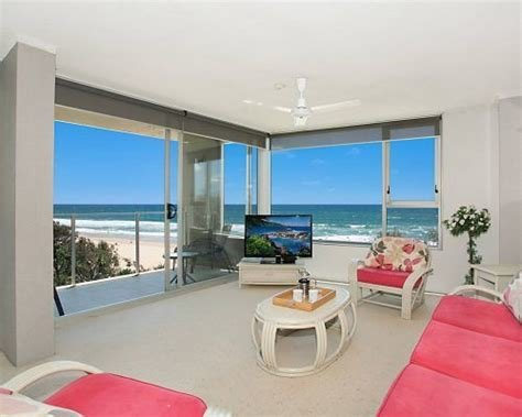 Best Surfers Paradise 2 Bedroom Apartments One On The Esplanade With Pictures
