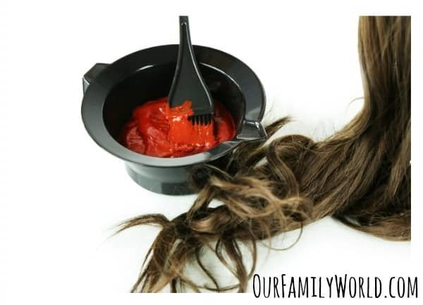 Free Can I Dye My Hair When Pregnant Our Family World Wallpaper
