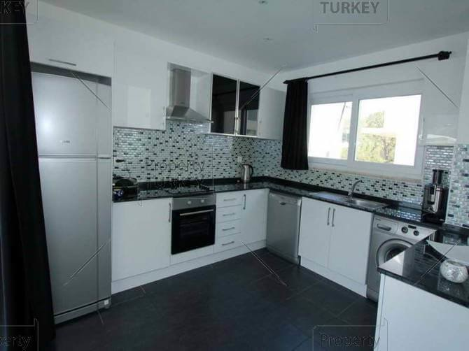 Best 6 Bedroom House For Sale In Ovacik With Pool Property Turkey With Pictures