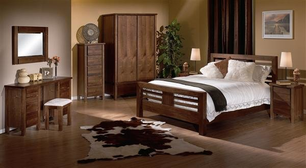 Best Furniture2Home Launched New Solid Walnut Elegant With Pictures