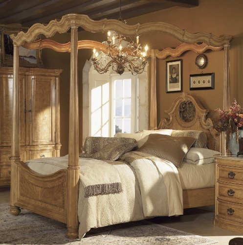 Best Amazing Deals On Beds For Sale Is Great Hub For Finding With Pictures
