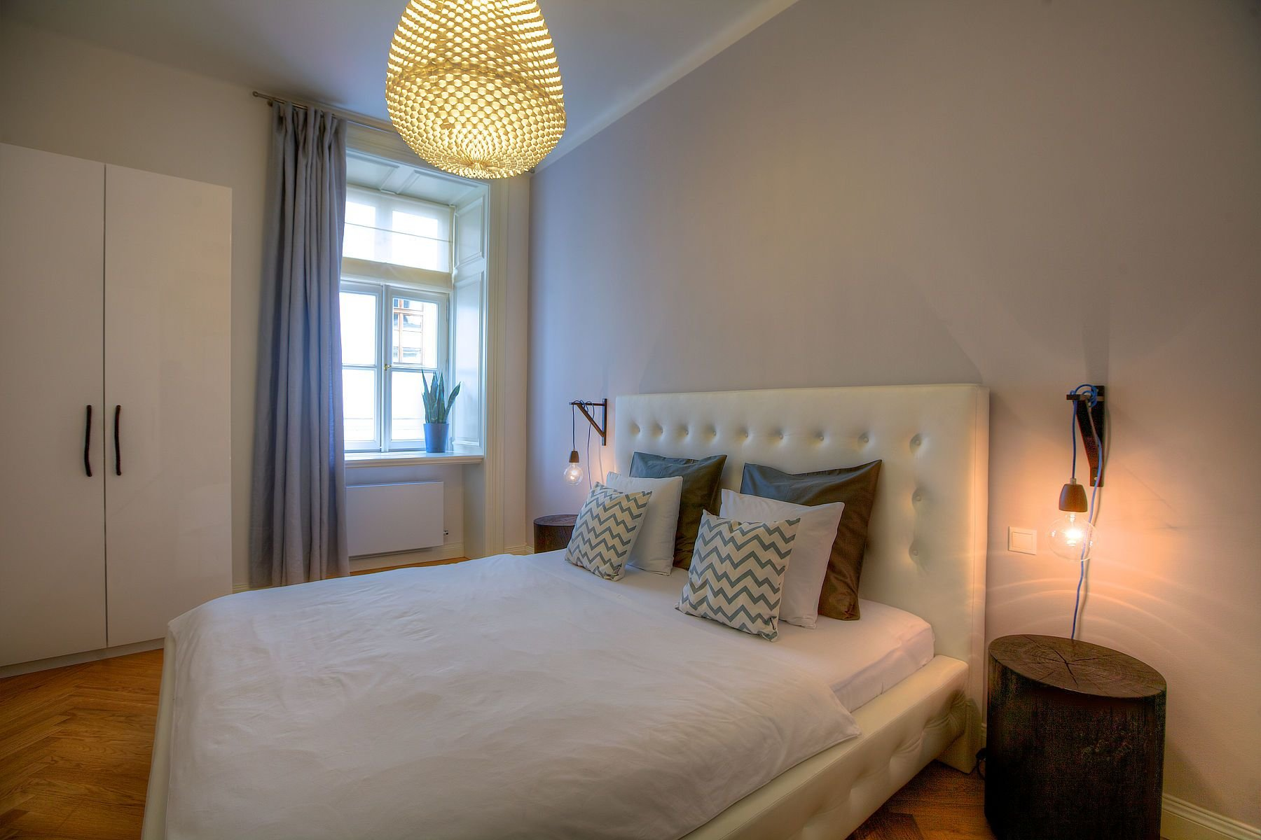 Best One Bedroom Stylish Apartment Prague 1 Old Town Prague With Pictures