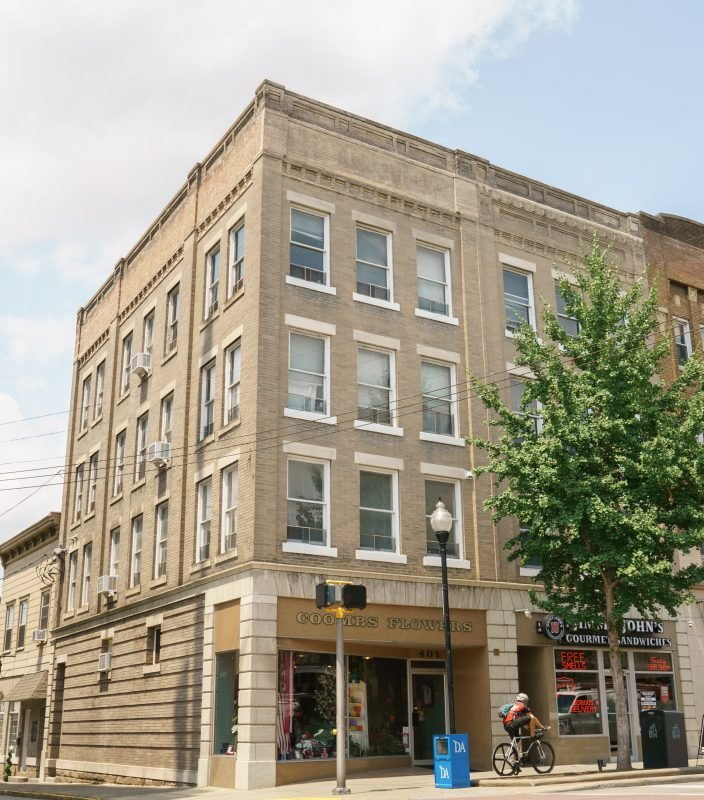 Best One Bedroom Apartments In Morgantown Wv With Pictures