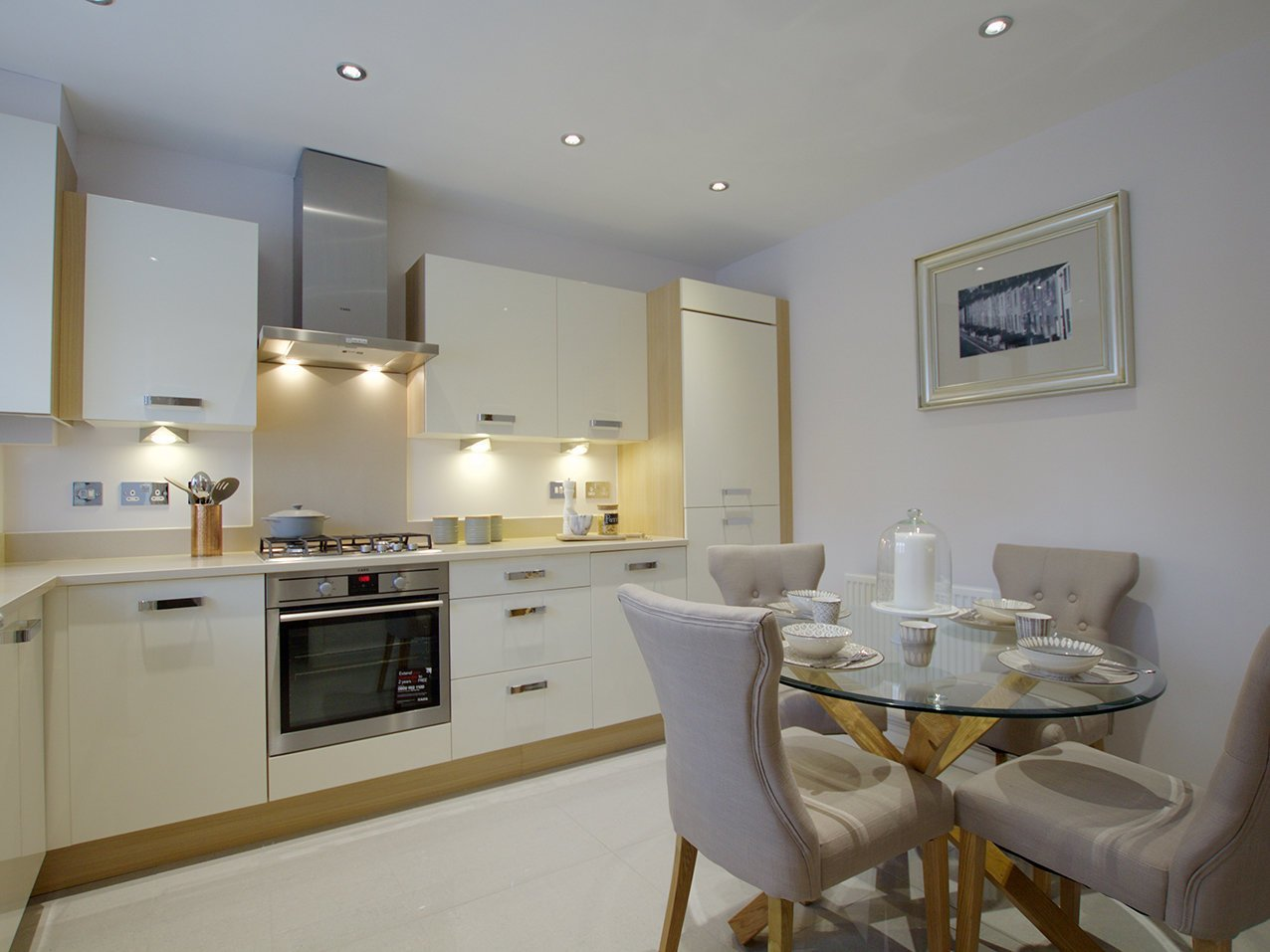 Best 3 Bedroom Semi Detached House For Sale In Southampton With Pictures