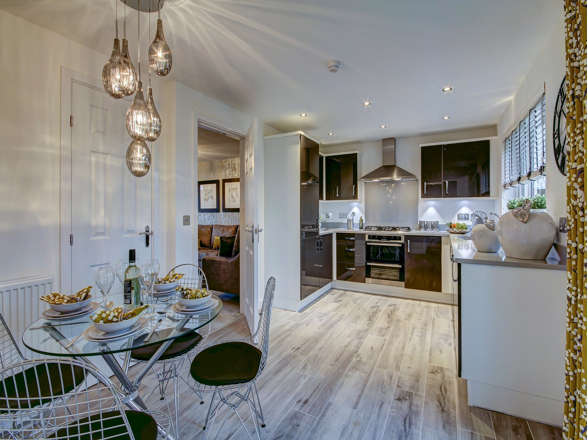 Best 4 Bedroom Detached House For Sale In Cumbernauld With Pictures