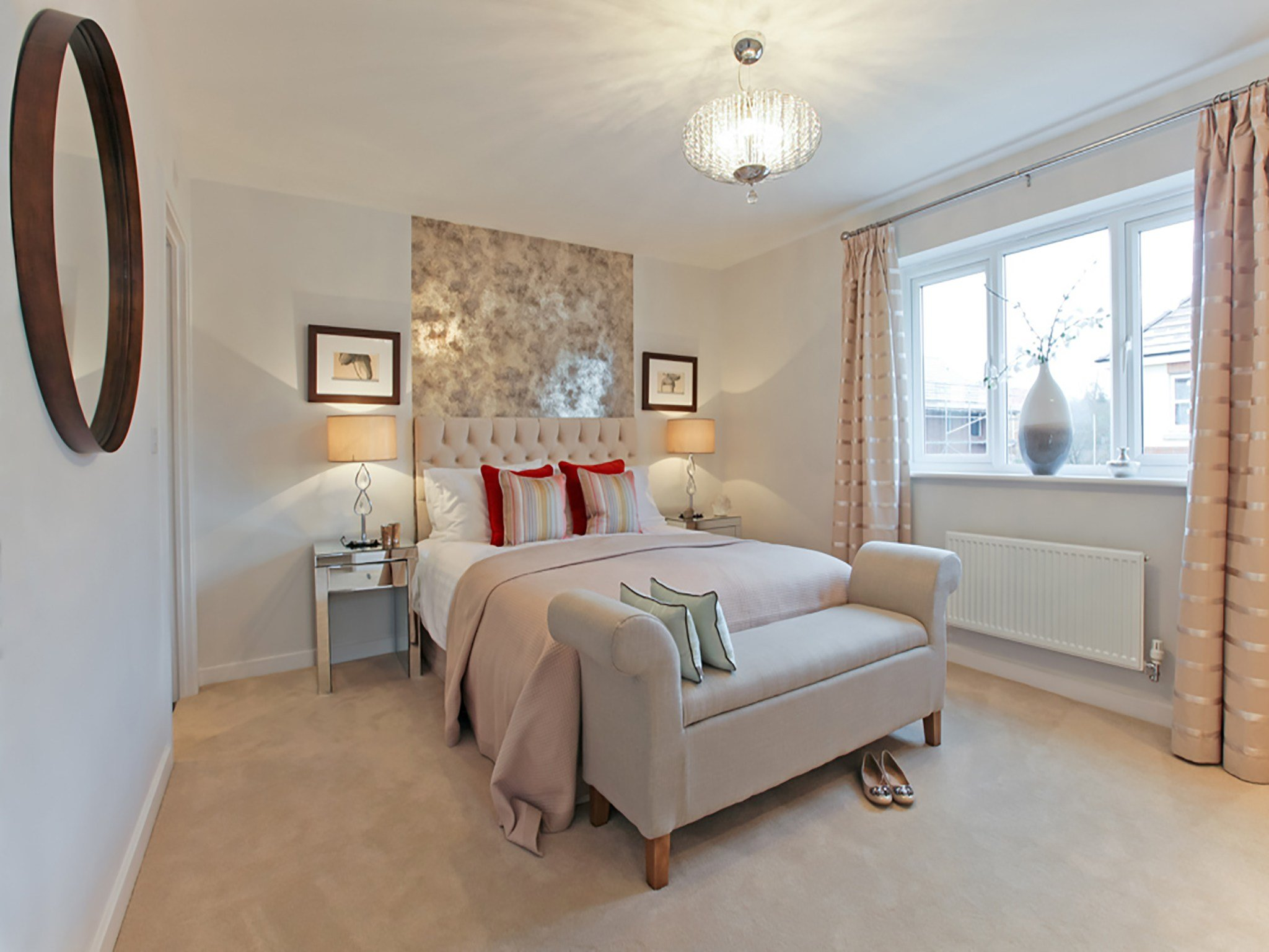 Best 4 Bedroom Semi Detached House For Sale In Coventry West With Pictures