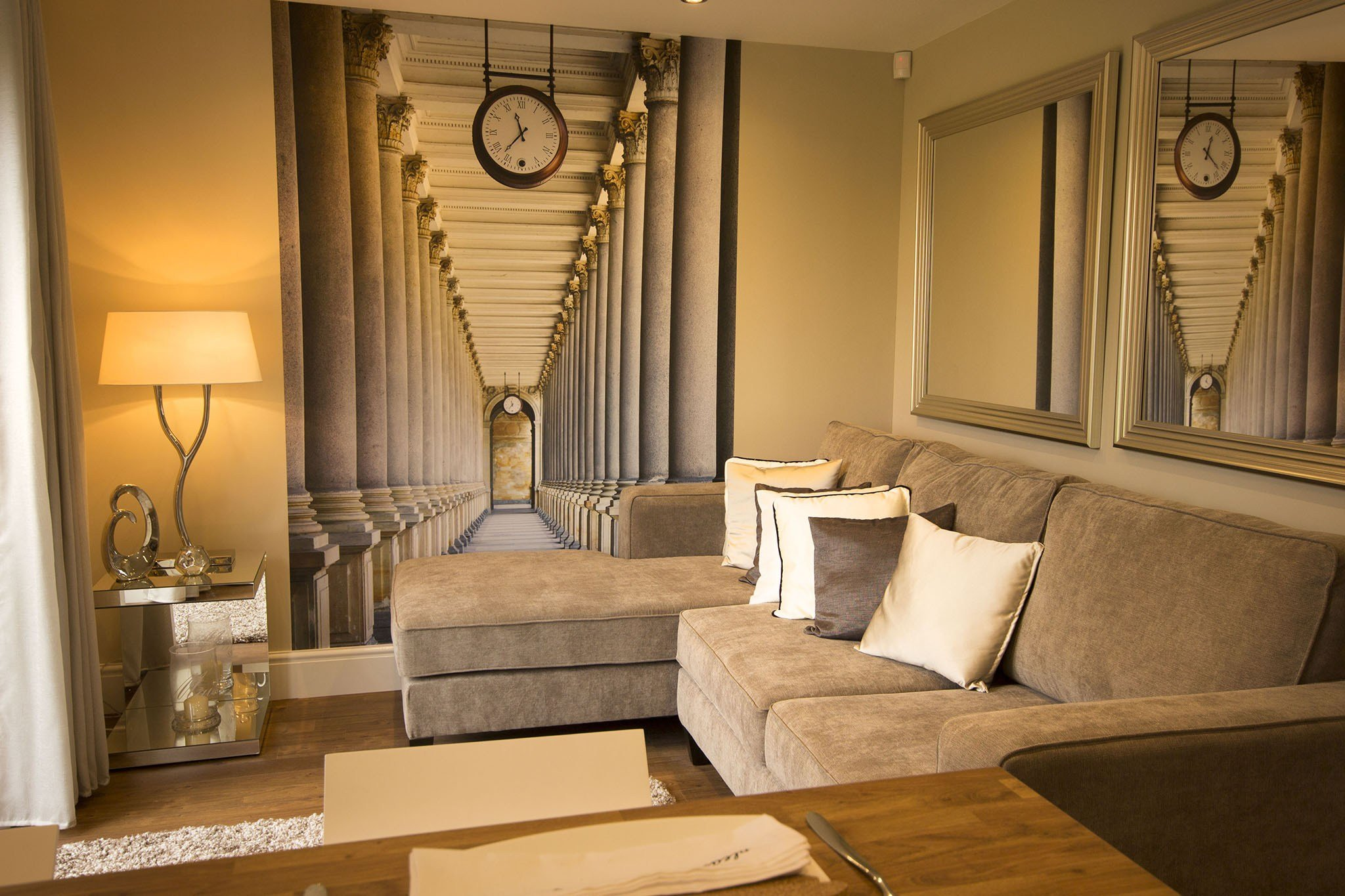 Best 4 Bedroom Detached House For Sale In Leicester With Pictures