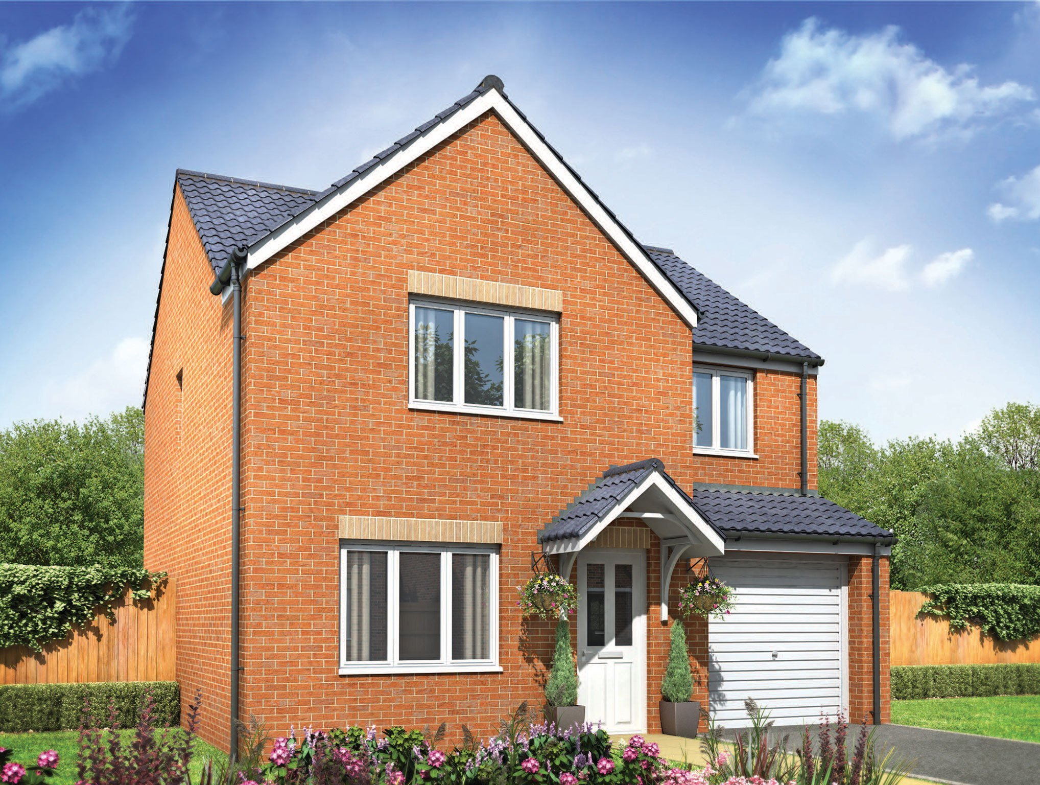 Best Homes For Sale In Coventry West Midlands Cv2 2Ab With Pictures