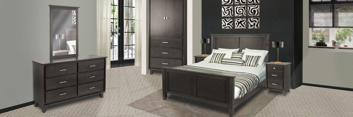 Best Sydney Bedroom Furniture Collection With Pictures