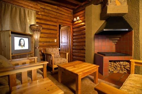 Best Highlands Mountain Retreat Clarens With Pictures
