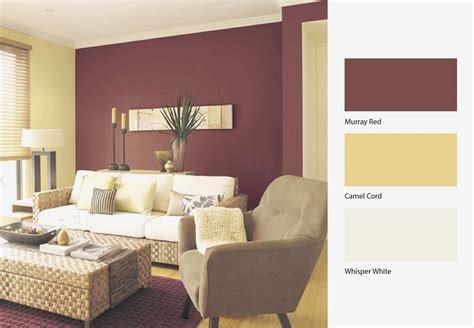 Best Dulux Interior Paint Brokeasshome Com With Pictures