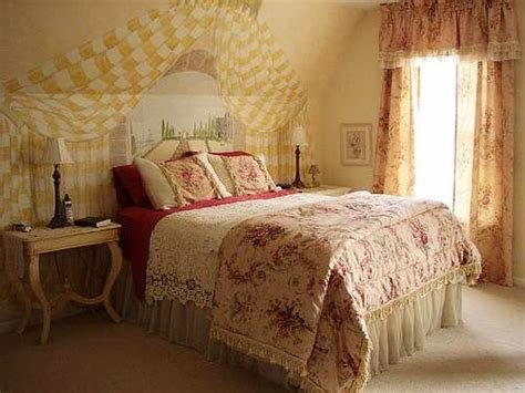 Best S*Xy And Romantic Bedroom Design Ideas With Pictures