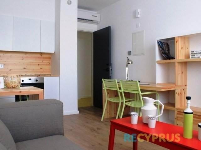Best Limassol Apartment For Rent 1 Bedroom Cyprus Id2898 With Pictures