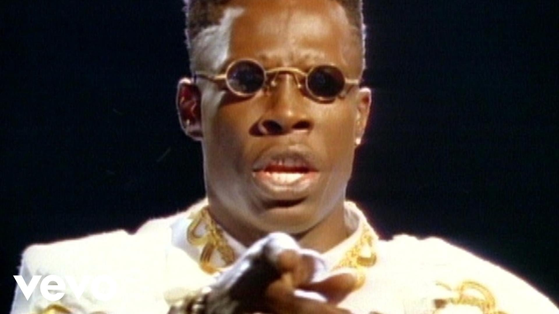 Best Videos Shabba Ranks With Pictures