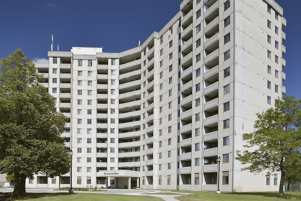 Best 30 Livonia Place Scarborough Apartment For Rent B38876 With Pictures