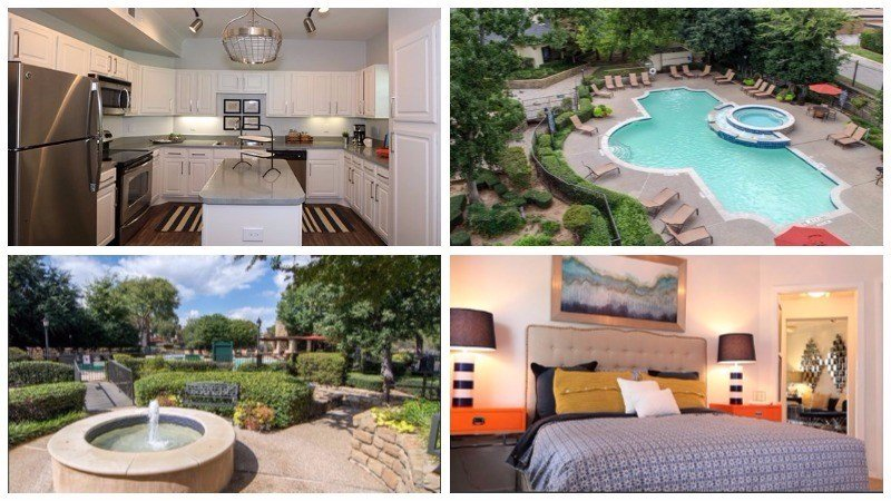Best Check Out These 1 Bedroom Apartments Available Now In With Pictures