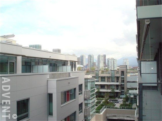Best Sails Apartment Rental 712 1661 Ontario St Vancouver Advent With Pictures