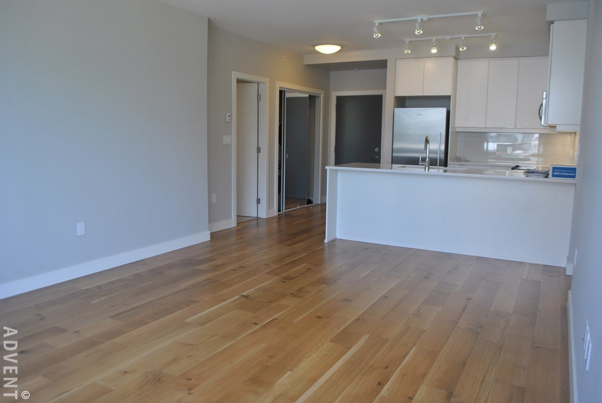 Best Centreblock 2 Bedroom Apartment Rental Sfu Burnaby Advent With Pictures