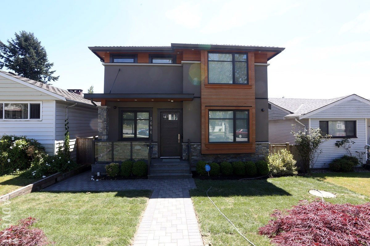 Best East Vancouver Luxury House Rental 1686 East 56Th Ave With Pictures