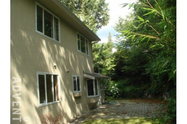 Best Ambleside House Rental 1050 21St St West Vancouver Advent With Pictures