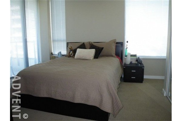 Best Tandem Apartment Rental 908 4178 Dawson Burnaby Advent With Pictures