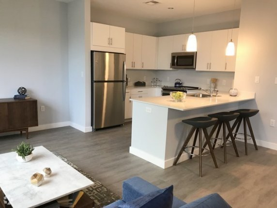 Best Attractive 1 Bedroom Apartments Quincy Ma 7 Apartments With Pictures