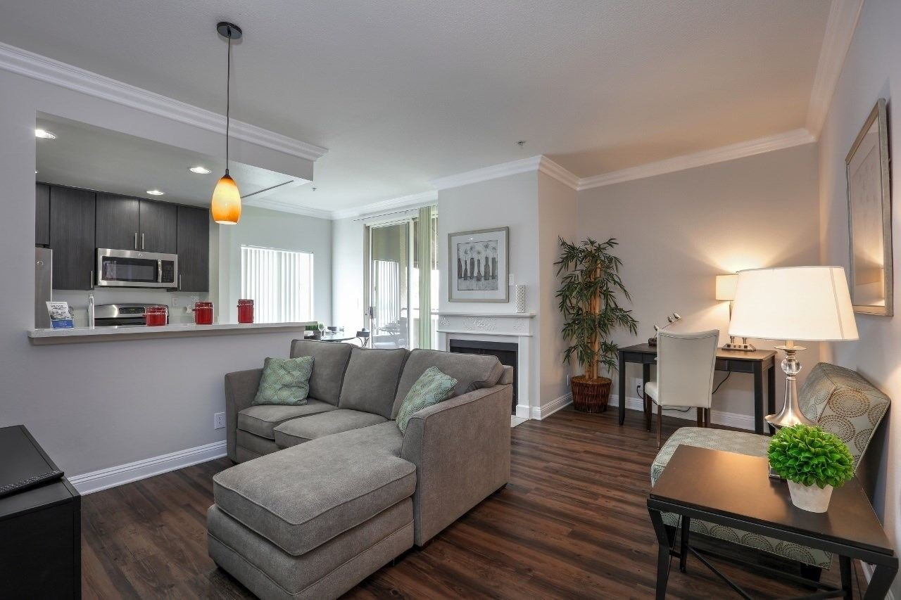 Best Nice 1 Bedroom Apartment In Downtown Ma Wonderful 1 With Pictures