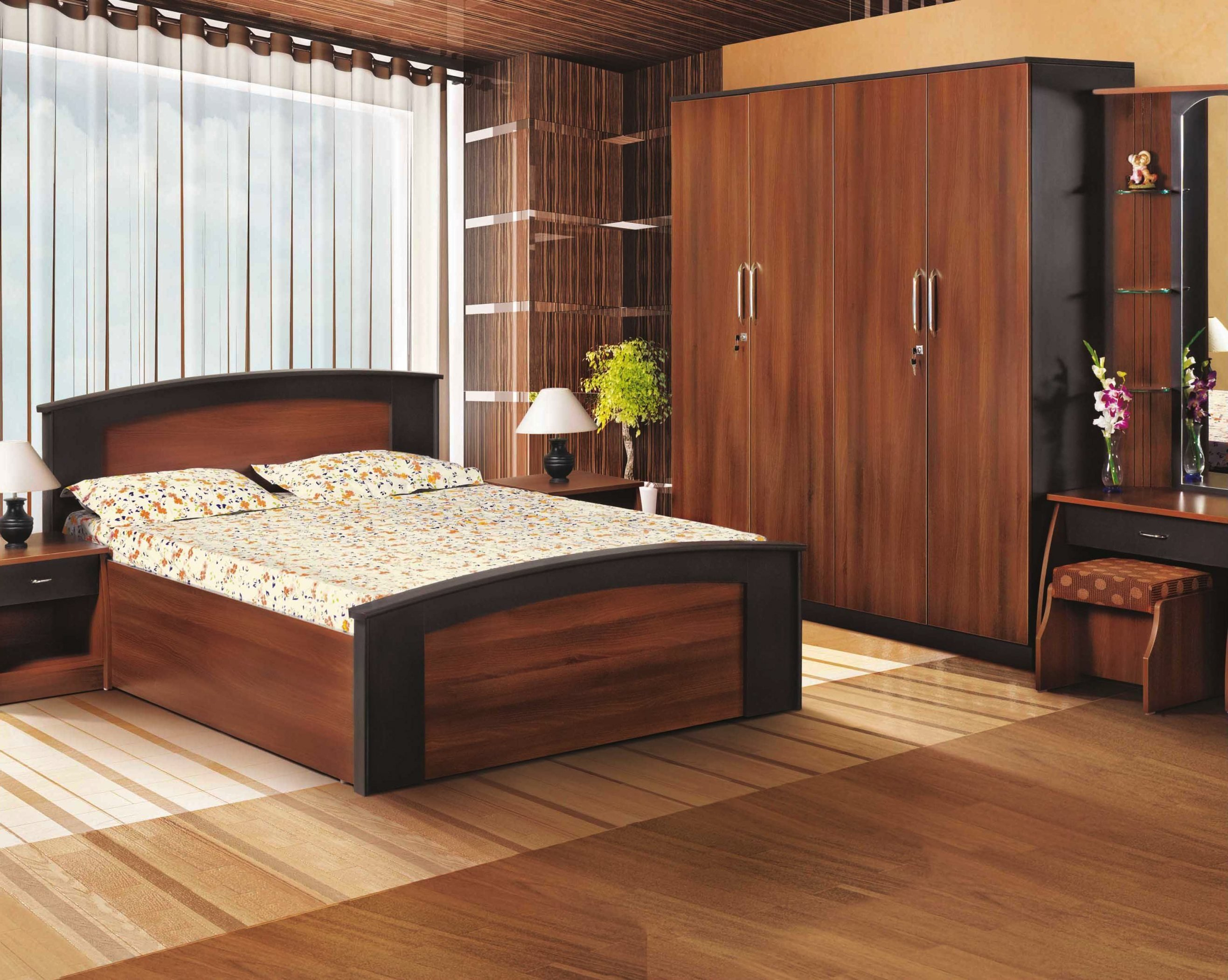 Best Nilkamal Bedroom Furniture Marvelous Furniture In India With Pictures