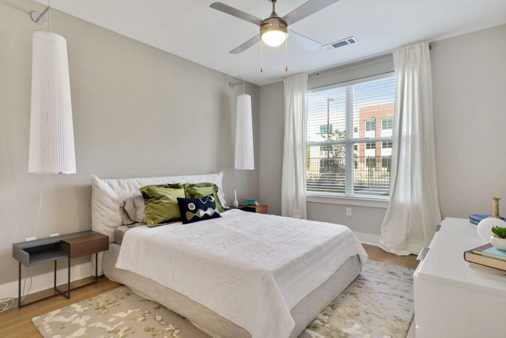 Best Luxury 1 Bedroom Apartments For Rent In Baton Rouge With Pictures