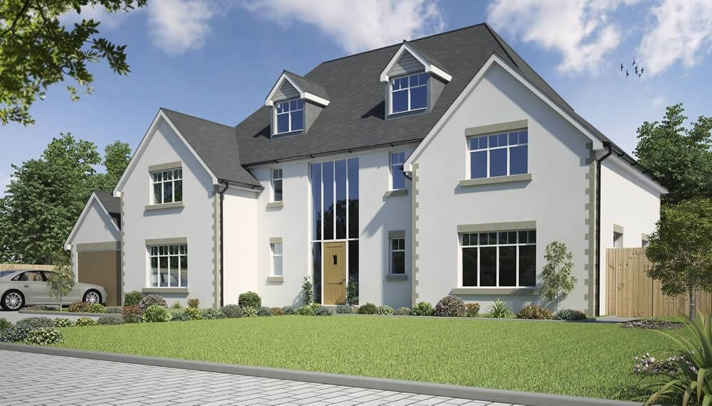 Best Ghylls Lap 6 Bedroom House Design Designs Solo Timber With Pictures