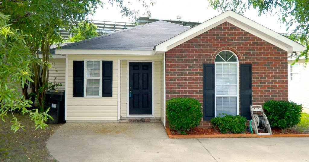 Best 2 Bedroom Houses For Rent In Augusta Ga Online Information With Pictures