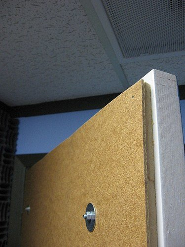 Best How To Soundproof A Door • Soundproofing Tips With Pictures