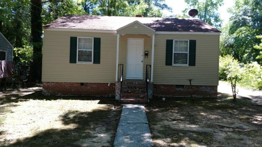 Best 3 Bedroom Houses For Rent In Hickory Nc Sportntalks Home With Pictures