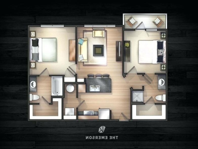 Best 3 Bedroom Apartments In Columbus Ohio Sportntalks Home With Pictures