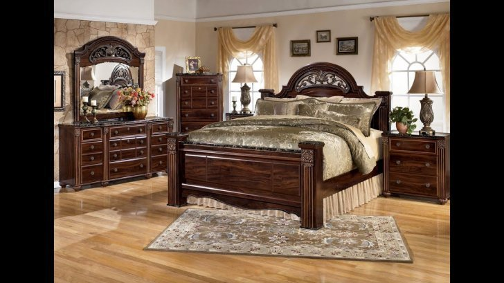 Best Shay Bedroom Set Part 18 Ashley Furniture Shay Bedroom With Pictures
