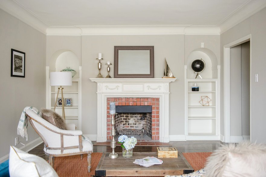 Best Lovely 2 Bedroom Apartments For Rent In Philadelphia Part With Pictures