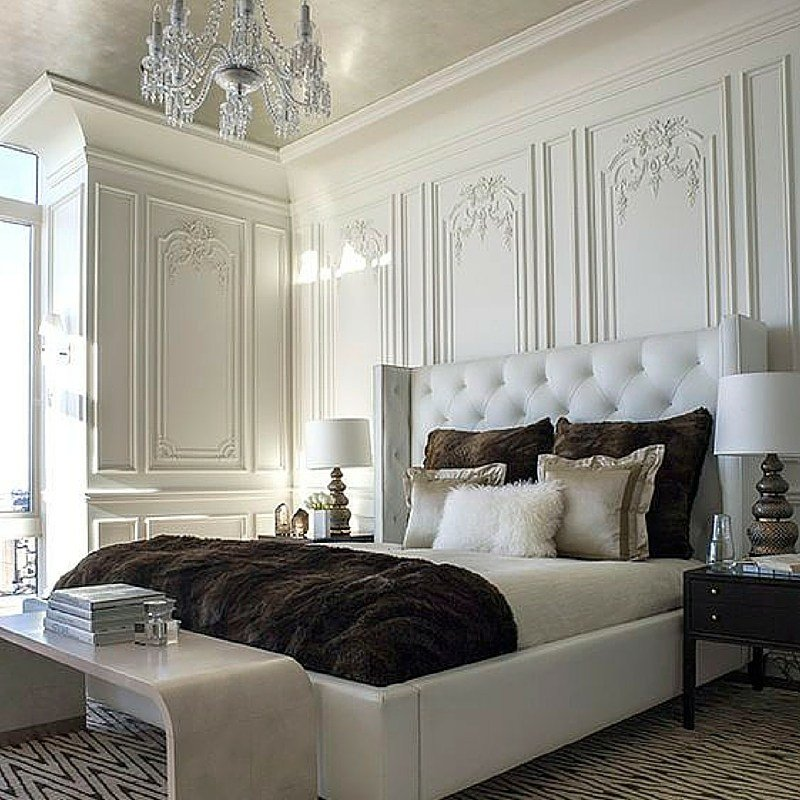 Best 20 Gorgeous Luxury Bedroom Ideas Saatva S Sleep Blog With Pictures