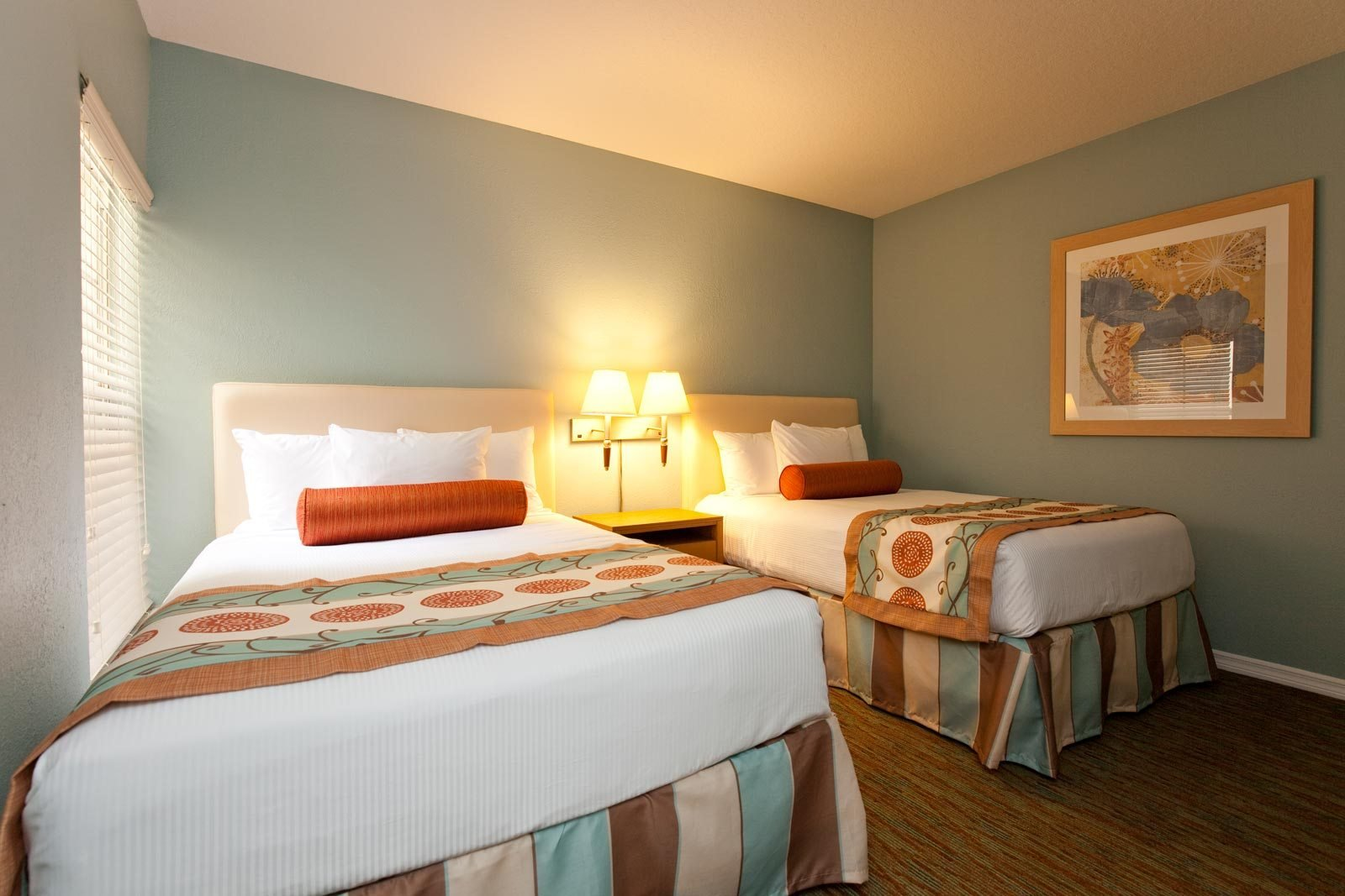 Best Orlando Resort Photos Photo Gallery Of Star Island Resort And Club With Pictures