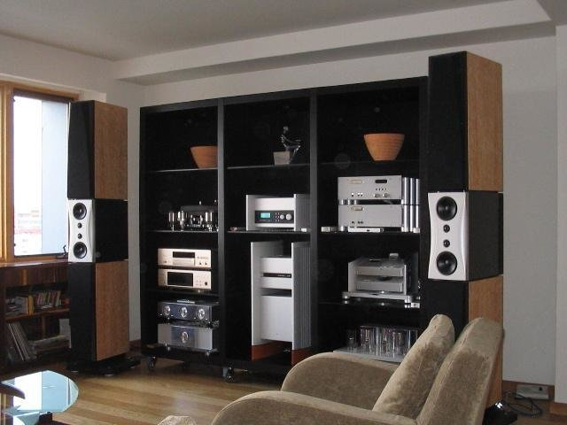 Best My Listening Room In Mexico Stereophile Com With Pictures