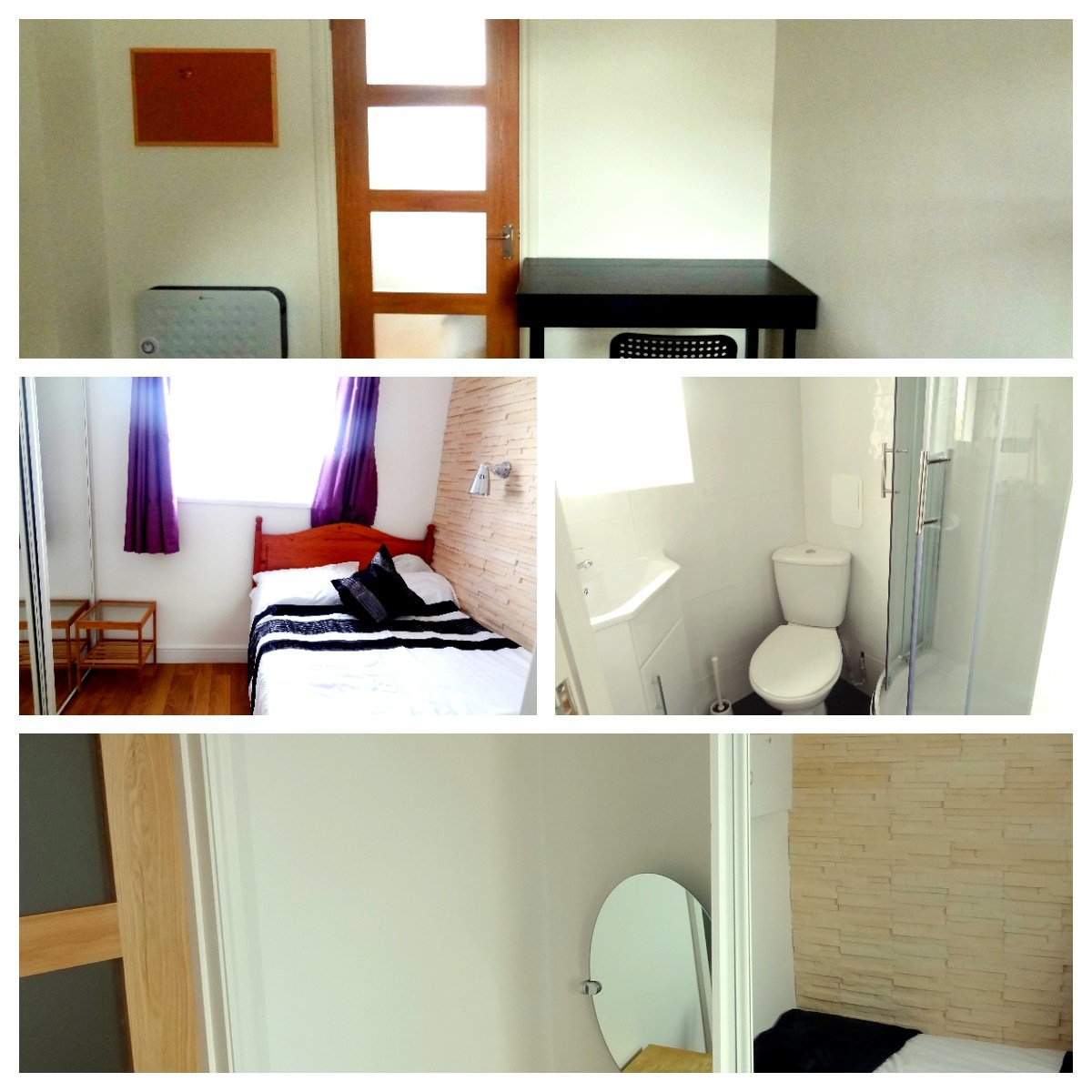 Best 1 Bedroom Apartment 1L Sahp8814928 – Student With Pictures