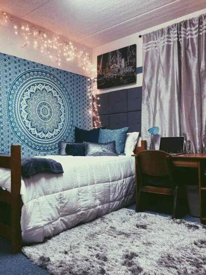 Best 25 Really Cute Dorm Room Ideas For Inspiration – Sheideas With Pictures