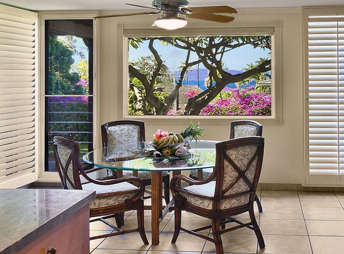 Best Ocean View Wailea Ekahi Village Condo 20A Ground Floor With Pictures