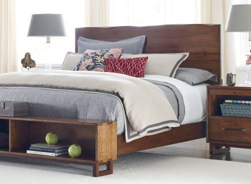 Best Walker Furniture Las Vegas With Pictures