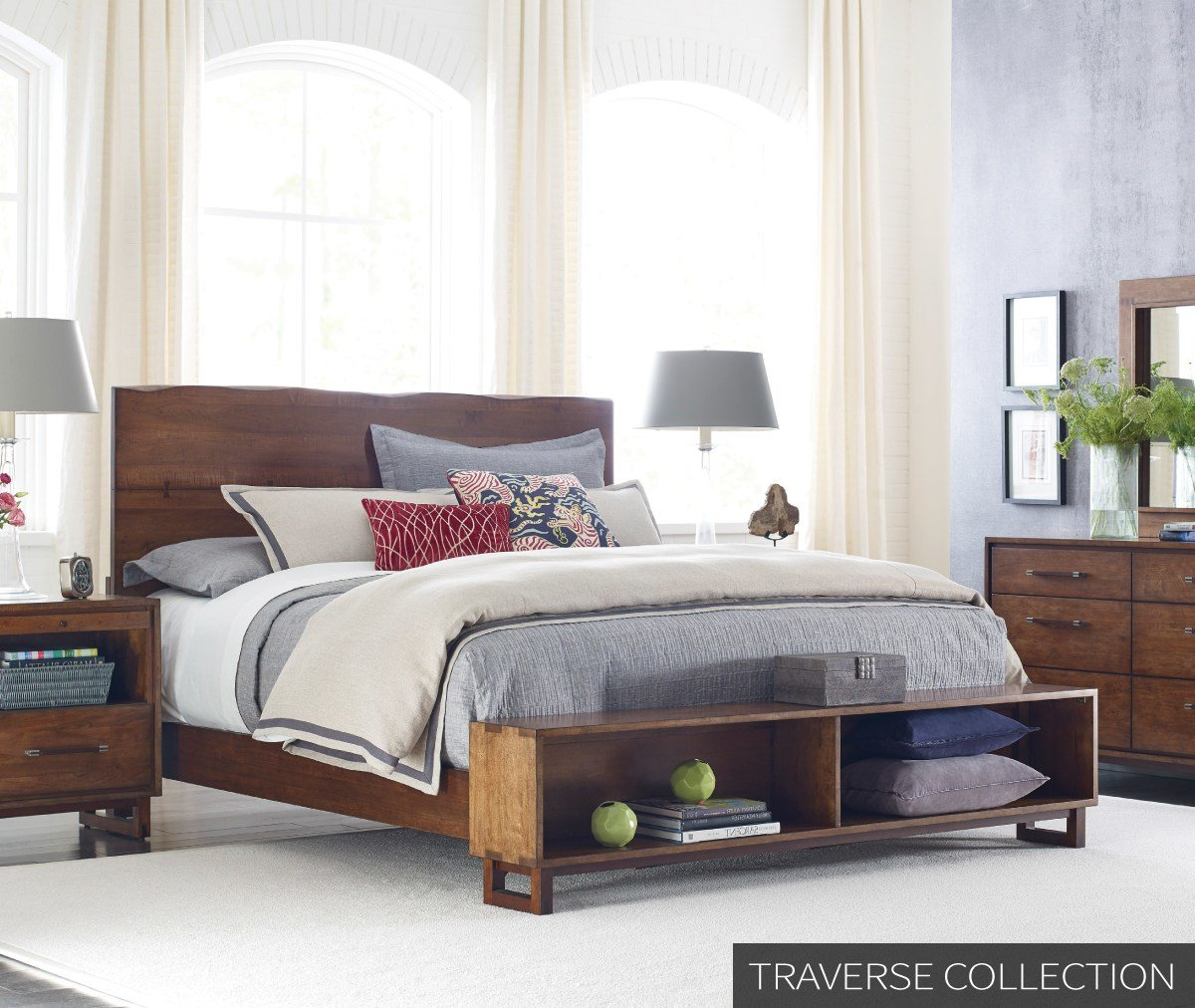Best Bedroom Furniture Las Vegas Nv Las Vegas Sofa Bed By With Pictures