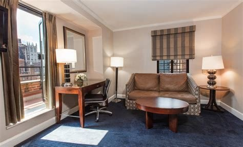 Best Signature One Bedroom King Balcony Suite Westgate New With Pictures