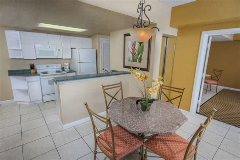 Best Two Bedroom Villa Westgate Towers Resort In Orlando With Pictures