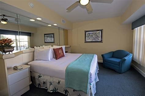 Best Two Bedroom Villa Westgate Town Center Resort Spa In With Pictures