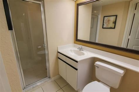 Best 2 Bedroom Suites In Orlando Westgate Vacation Villas With Pictures