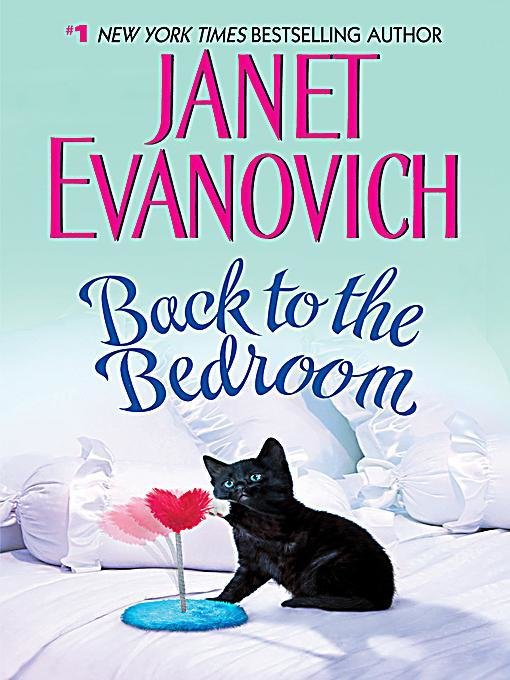 Best Harpercollins E Books Back To The Bedroom Ebook Weltbild At With Pictures