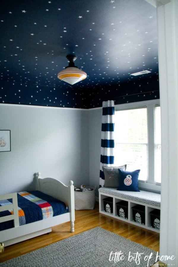 Best Naval By Sherwin Williams The Perfect Navy Blue Paint Color With Pictures